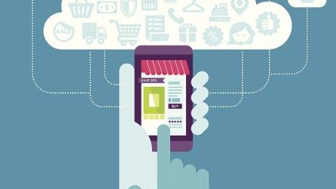 中国人保财险携手行维网络发力智慧新零售