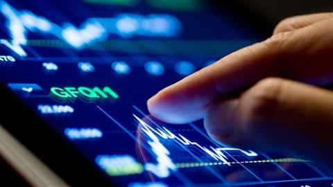 分析师观点|存量资金博弈为主
