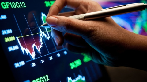 分析师观点|谨防市场快速杀跌风险