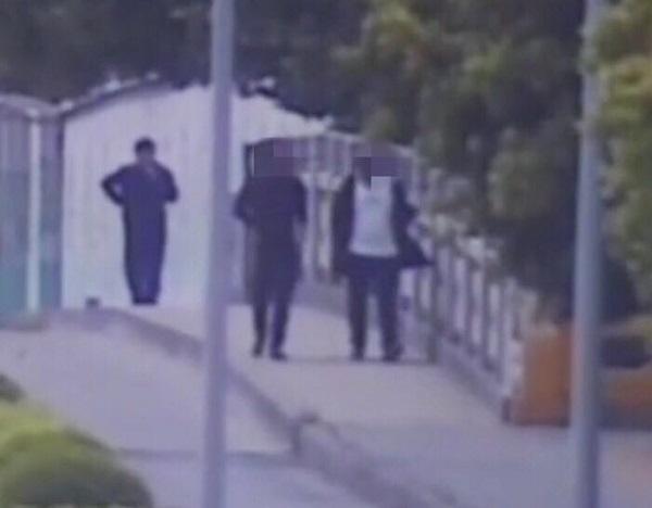 警方锁定了两名犯罪嫌疑人.jpg
