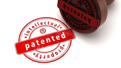 改革开放再出发 | WIPO商标首次在中国注册 上海品牌活力和营商环境受认可