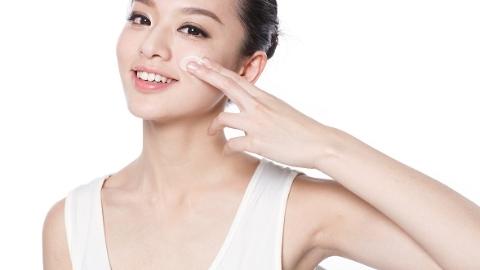 中国医美行业市场规模预计将突破4600亿