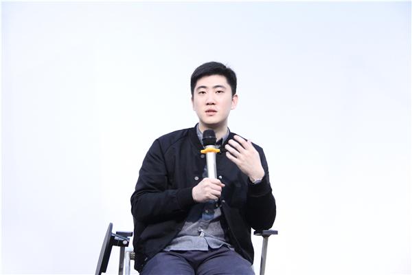 电影《西小河的夏天》导演周全.jpg