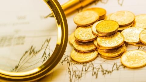 强监管下上市银行总资产增速放缓 抗压力稳健发展