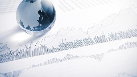 宁波银行一季度不良率降至0.81% 资产质量持续向好