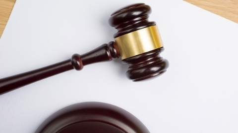 证监会对5宗证券期货案件作出行政处罚
