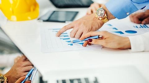 金融机构资管新规落地 过渡期延长至2020年