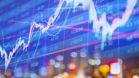 改革开放再出发 | 允许外资控股合资证券公司!证监会发布《外商投资证券公司管理办法》