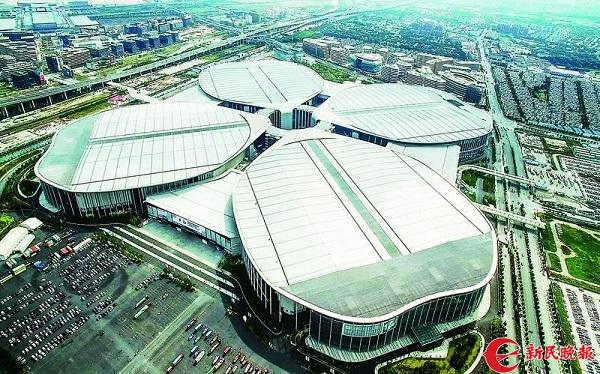 国家会展中心已成为上海国际车展等国际大型会展的首选.jpg