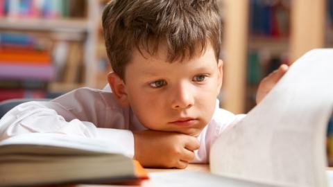 从个性签名读懂孩子