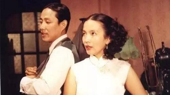 新中国电视诞生60周年 用荧屏精彩打响上海文化品牌
