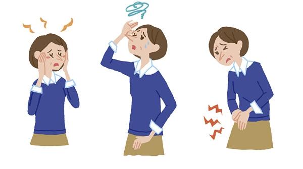 """大多数人都有颈椎病,这份""""轻重分级表""""靠谱吗?"""