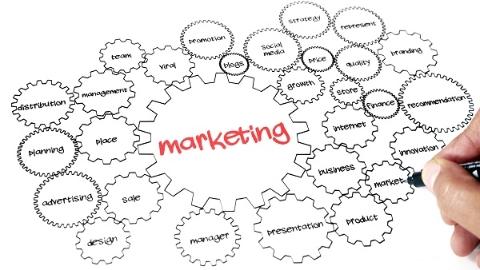 聚焦并购金融存在哪些机遇与挑战 品牌论坛在沪举行