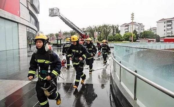 消防疏散演练.jpg