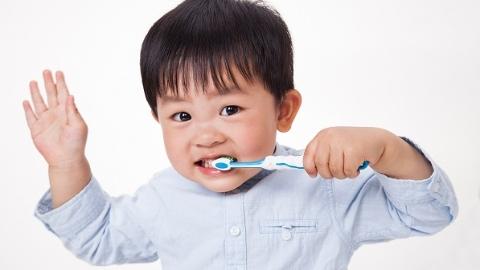 汽车、儿童牙刷、儿童椅等多款产品将召回