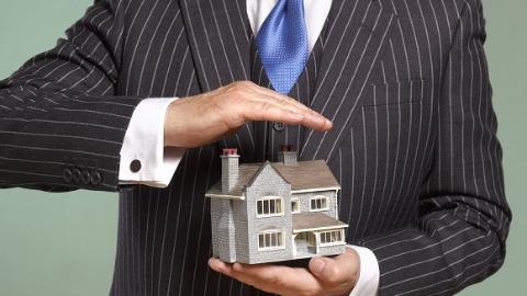 为业主提供到位服务  申城发布住宅物业服务新规范