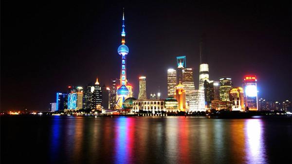 巴黎和上海都难请到好的阿姨