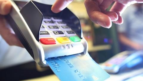 """互金专委会:""""信用卡代还""""漏洞频发 """"套路""""多样风险大"""