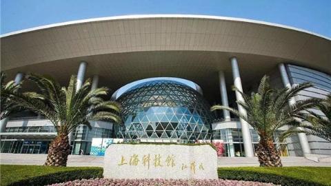 上海迪士尼+上海海昌海洋公园+上海科技馆正在招聘!你准备选哪个呢