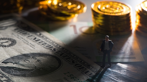 资管新规发布过月 网贷行业市场前景依然可观