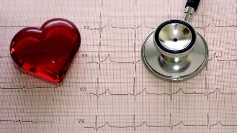 哪些人要警惕无症状冠心病及心梗的发生?