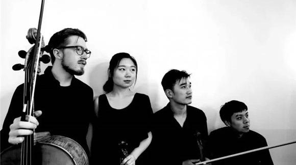 上音室内乐艺术节十周年:一张小而美的上海音乐名片