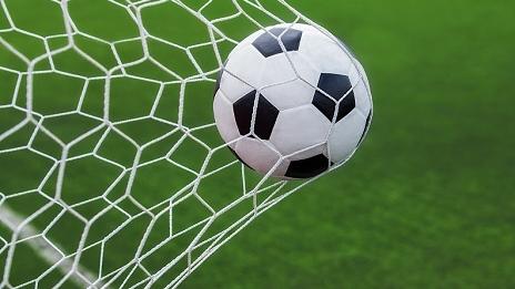 2018上海市校园足球联盟联赛中职组比赛吹响号角