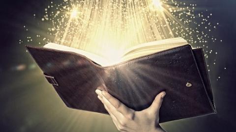 阅读者|读钱穆《灵魂与心》偶感