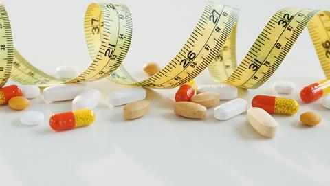 减肥药竟含违禁成分!上海提起首例食品类刑事附带民事公益诉讼