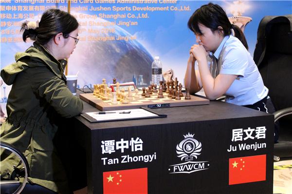 上海棋院供图2.jpg