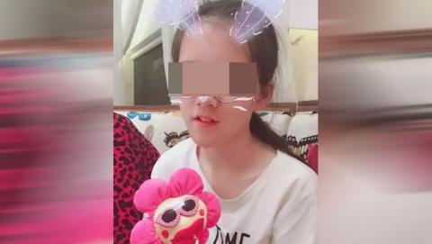 失联3天的松江女孩去了哪些地方?警方披露寻找经过