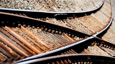 铁路添新线!连云港至盐城铁路年底可望开通 昨天开始静态验收