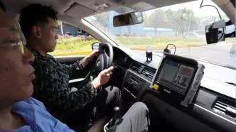 上海考驾照无需频频向单位请假,全攻略在此