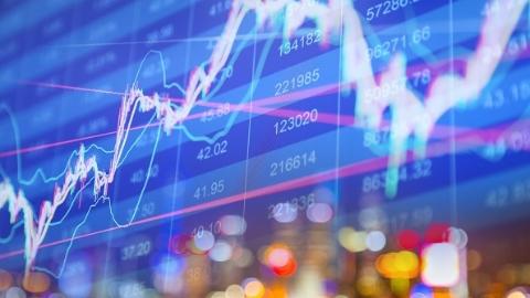 分析师观点 寻找率先崛起的市场热点