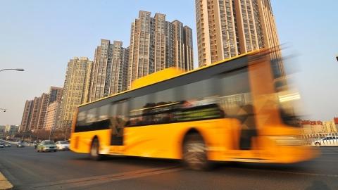 上海好心人 | 年迈乘客遗失礼品 热心司机帮忙找回