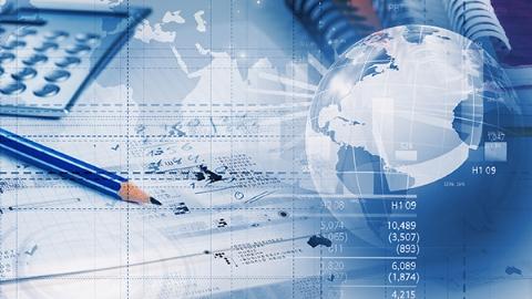 证监会集中打击严重扰乱市场信息传播秩序违法行为