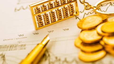 2017年上市公司净利润保持增长态势、经济结构持续优化