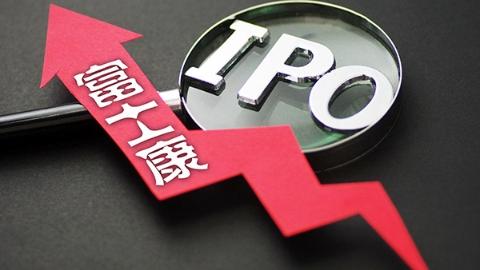 富士康IPO获准即将登陆A股