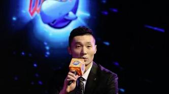 四川队合约将满,刘炜会告别球员生涯回上海男篮做教练吗?