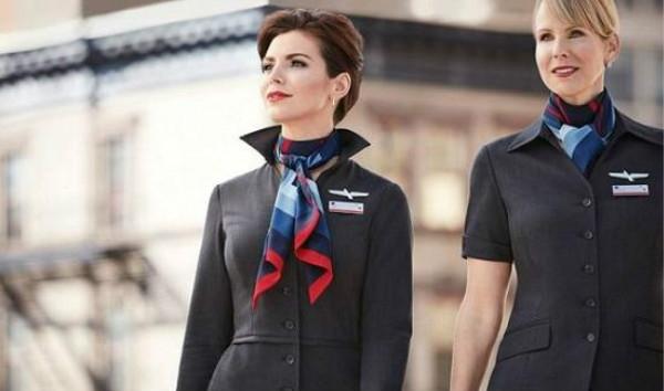 美国空乘协会:近七成乘务员遭遇性骚扰