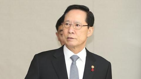 韩国拟2023年从美国手中收回战时指挥权