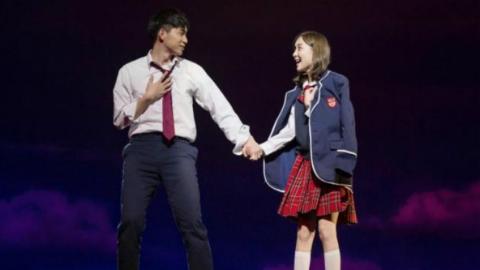中国原创音乐剧如何赢得更多观众?