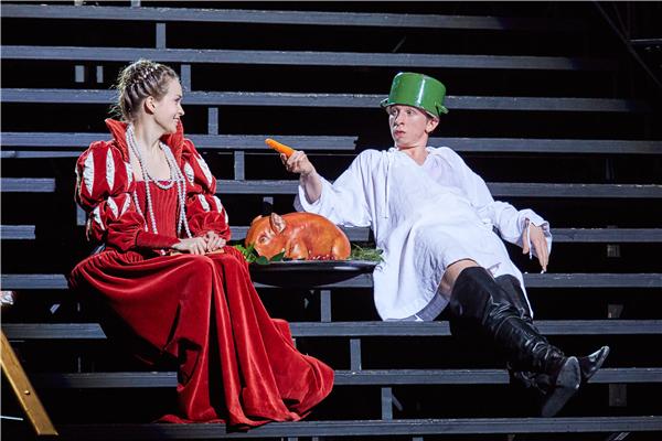 Hamlet. Photo by V.Postnov-5.jpg
