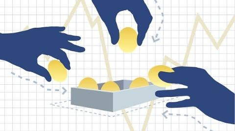 东方证券资管推出风格稳健新产品