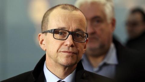 德国展开紧急外交 力争维持伊核协议