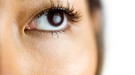 儿童常见的视网膜母细胞瘤,发现新致病区!上海科学家提供诊断指标和治疗靶点