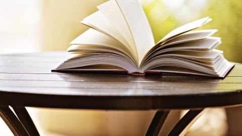 阅读者|感悟经典,伟大的作品不该被遗忘