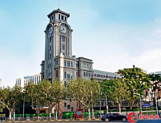 上海历史博物馆2-郭新洋.jpg