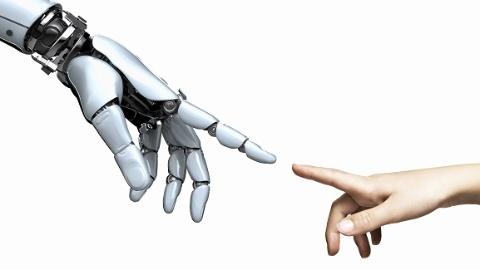小米生态链公司发布机器人小丹 6月通过众筹推出