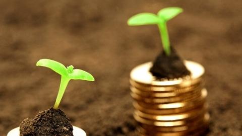 科技重塑价值链 波士顿咨询和陆金所联合发布全球数字财富管理报告